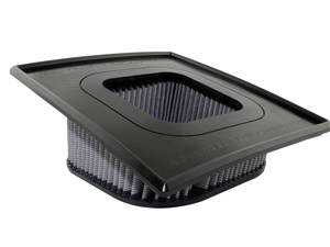 aFe Power 31-80011 Pro-Dry S Magnum FLOW Air Filter for 1994-2002 Dodge 5.9L Cummins