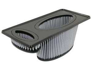 aFe Power 31-80202 Pro-Dry S Magnum FLOW Air Filter for 2011-2016 Ford 6.7L Powerstroke