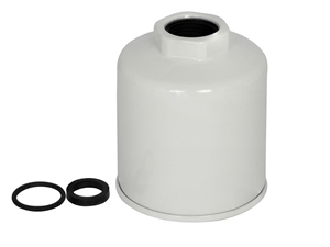 aFe Power 44-FF005 Pro GUARD D2 Fuel Filter for 1994-1996 Dodge 5.9L Cummins