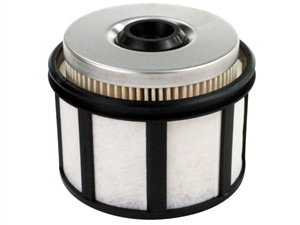 aFe Power 44-FF007 Pro GUARD D2 Fuel Filter for 1998-2003 Ford 7.3L Powerstroke