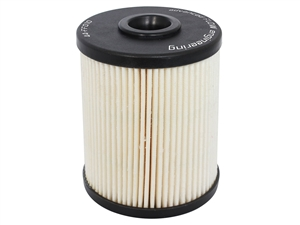 aFe Power 44-FF010 Pro GUARD D2 Fuel Filter for 2000-2007 Dodge 5.9L Cummins