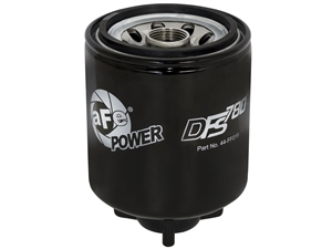 aFe Power 44-FF019 Pro GUARD D2 Fuel Filter for DFS780 Fuel Systems