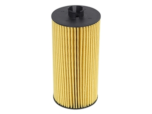 aFe Power 44-LF003 Pro GUARD D2 Oil Filter for 2003-2010 Ford 6.0L, 6.4L Powerstroke