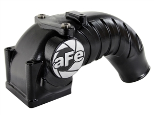 aFe Power 46-10011 BladeRunner Intake Manifold for 2003-2007 Dodge 5.9L Cummins