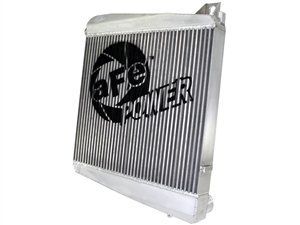 aFe Power 46-20071 BladeRunner GT Series Intercooler for 2008-2010 Ford 6.4L Powerstroke