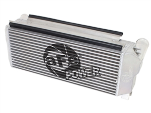aFe Power 46-20131 BladeRunner GT Series Intercooler for 2013-2016 Dodge 6.7L Cummins