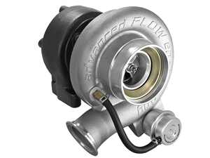 aFe Power 46-60060 BladeRunner Street Series Turbocharger for 1998.5-2002 Dodge 5.9L Cummins