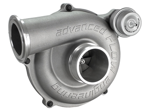 aFe Power 46-60070 BladeRunner Street Series Turbocharger for 1999.5-2003 Ford 7.3L Powerstroke