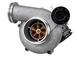 aFe Power 46-60072 BladeRunner GT Series Turbocharger for 1999.5-2003 Ford 7.3L Powerstroke