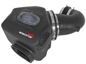 aFe Power 50-72001 Pro 10R Momentum HD Intake System for 1994-2002 Dodge 5.9L Cummins