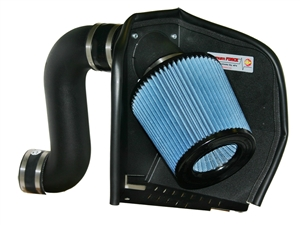 aFe Power 54-10412 Pro-5R Magnum FORCE Intake System for 2003-2007 Dodge 5.9L Cummins