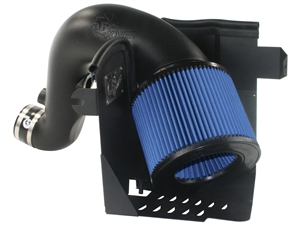 aFe Power 54-12032 Pro-5R Magnum FORCE Intake System for 2010-2012 Dodge 6.7L Cummins