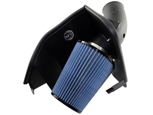 aFe Power 54-30392 Pro-5R Magnum FORCE Intake System for 2003-2007 Ford 6.0L Powerstroke