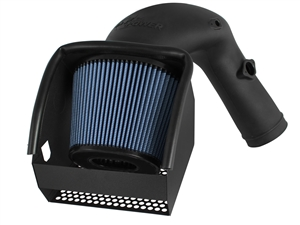 aFe Power 54-32412 Pro-5R Magnum FORCE Intake System for 2013-2016 RAM 6.7L Cummins
