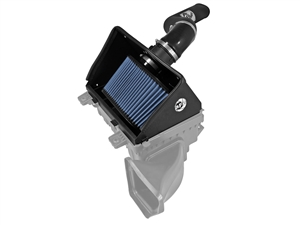 aFe Power 54-32572 Pro-5R Magnum FORCE Intake System for 2014-2017 Ram 3.0L EcoDiesel