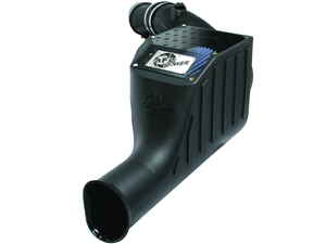 aFe Power 54-81022 Pro-5R Magnum FORCE Intake System for 2003-2007 Ford 6.0L Powerstroke