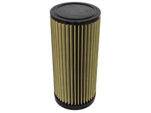 aFe Power 71-10097 Pro-GUARD 7 Magnum FLOW Air Filter for 2003-2007 GM C4500/5500 6.6L Duramax LB7, LLY, LBZ