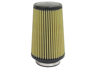 aFe Power 72-40035 Pro-GUARD 7 Magnum FLOW Air Filter for 1999.5-2003 Ford 7.3L Powerstroke