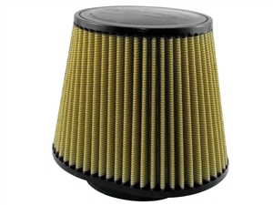 aFe Power 72-90020 Pro-GUARD 7 Magnum FLOW Air Filter for 1999-2003 Ford 7.3L Powerstroke