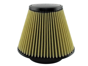 aFe Power 72-90032 Pro-GUARD 7 Magnum FLOW Air Filter for 2003-2007 Ford 6.0L Powerstroke