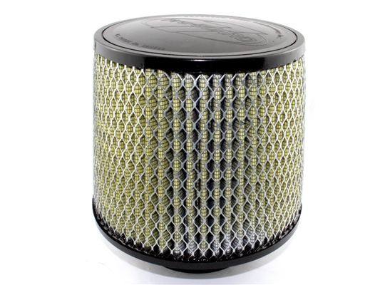 aFe Power 72-90040 Pro-GUARD 7 Magnum FLOW Air Filter for 1994-2002 Dodge 5.9L Cummins