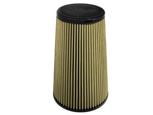 aFe Power 72-90041 Pro-GUARD 7 Magnum FLOW Air Filter for 2003-2007 Ford 6.0L Powerstroke