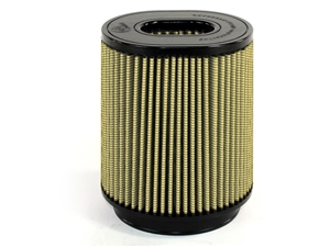 aFe Power 72-91050 Pro-GUARD 7 Magnum FLOW Air Filter for 2003-2010 Ford 6.0L, 6.4L Powerstroke