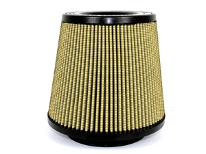 aFe Power 72-91051 Pro-GUARD 7 Magnum FLOW Air Filter