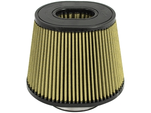 aFe Power 72-91064 Pro-GUARD 7 Magnum FLOW Air Filter for 2013-2016 RAM 6.7L Cummins