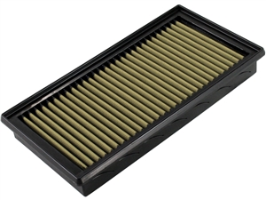 aFe Power 73-10005 Pro-GUARD 7 Magnum FLOW Air Filter for 1999 Ford 7.3L Powerstroke