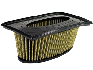 aFe Power 73-80006 Pro-GUARD 7 Magnum FLOW Air Filter for 1999.5-2003 Ford 7.3L Powerstroke