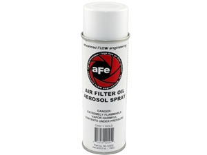 aFe Power 90-10002 Gold Air Filter Oil for Pro GUARD 7 Air Filters