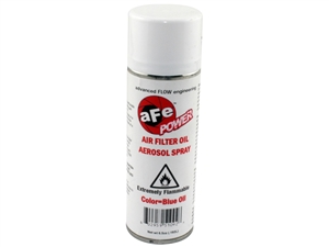 aFe Power 90-10022 Blue Air Filter Oil for Pro 5R and Pro 10R Air Filters