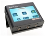 "SuperCopier 7"" Mini Gen 2 Unit -  Touchscreen color LCD display, 3 SATA ports and 4 USB3.0 ports hard drive duplicator"