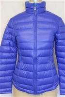 Skea Kelly Pacific Blue Jacket