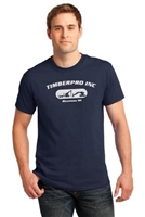 TimberPro Forwarder/Buncher Tee-shirt