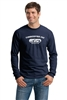 TimberPro Forwarder/Buncher - Long Sleeve