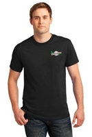 TimberPro World Headquarter - Tee-shirt
