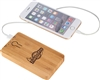 TimberPro USB Portable Charging Station