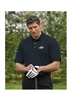 TimberPro Polo Shirt