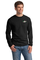 TimberPro World Headquarter - Long Sleeve