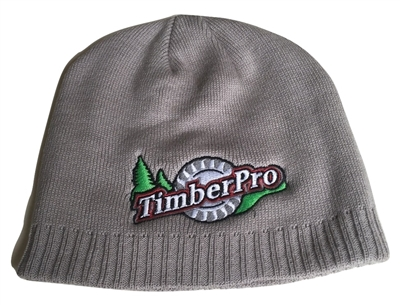 TimberPro Winter Hat - Womens
