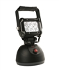Grote magnetic LED cordless work light