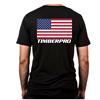 TimberPro - Made in America Tee