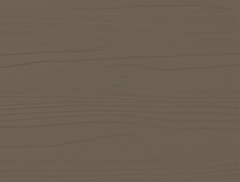 Nichiha Fiber Cement Siding 8 1 4 X 12 39 Lap Seal