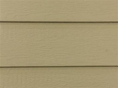 Lp smartside engineered wood cedar lap siding 8 inch primed for Engineered wood siding cost