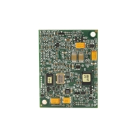 Nellcor Oximax MP100 Sp02 DaughterBoard (Option- N)