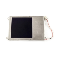 Alaris 8300 Display Assy 011164-1-02