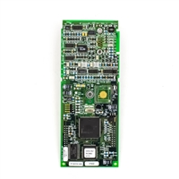 Nellcor N-20 Main Board 044194R