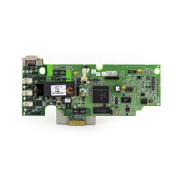 PCB ASSEMBLY, MAIN, EXTERNAL MODULE
